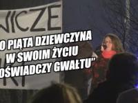 Feministka ze Szczecina: