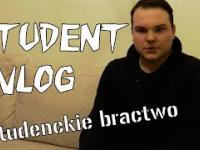 STUDENT VLOG 2 STUDENCKIE BRACTWO