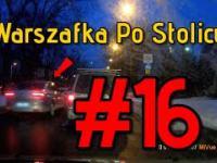 Warszafka Po Stolicy 16