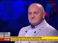 Skandaliści - Marian Kowalski (28.01.2017 Polsat News)