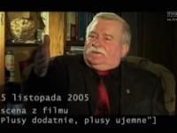 U źródeł III RP - Lech Wałęsa a SB - program specjalny