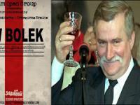 Stanisław Michalkiewicz o TW Bolku - Czy miał rację? [22.02.2016]