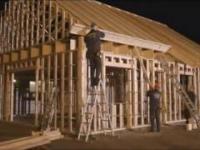 Ciekawe systemy budowy domów