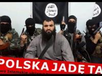 Islam w Polsce: Czego Polacy oczekują od muzułmanów (gotquran)