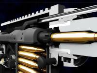 Jak działa AR-15