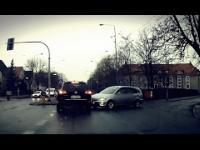 Polscy Kierowcy 68
