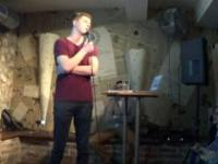 Opozycja w Polsce | Michał Leja vs. news 1