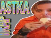 TRAPY MASTKEŃSKIE * TRAP MASTKA