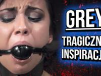 Grey inspiracją do przestępstwa