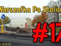 Warszafka Po Stolicy 17