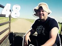 48 Przez Świat na Fazie - Pretoria