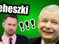 Marcin Prokop wyjaśnia podczas Bestsellery Empiku 2016!