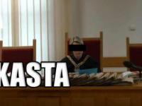 Nietykalna KASTA znowu w akcji! Sędzia ze Szczecina kradł w markecie budowlanym. Złapany - zasłaniał się immunitetem!