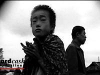 Korea Północna -