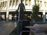 Nikola Tesla udostępnia darmowy, bezprzewodowy internet