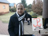 Można bezkarnie znieważać znak Polski Walczącej!? Skandaliczny wyrok szczecińskiego sądu!