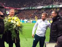 Piękny gest BVB wobec Jakuba Błaszczykowskiego