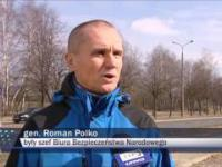 Wiadomości (8:00) - 21-02-2017
