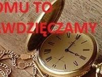 Dlaczego doba trwa 24 GODZINY, a godzina 60 MINUT?