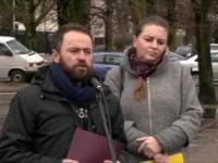 Wiadomości (12:00) - 21.2.2017