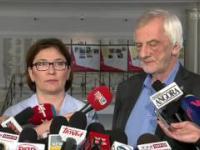 Wiadomości (15:00) - 21.2.2017