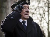 ☛ Żołnierz Wyklęty odpowiada na zarzut, że Żołnierze Wyklęci byli