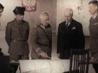 TAK MOGŁO BYĆ, czyli jak Polacy pokonali Hitlera i Stalina