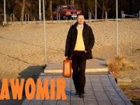 Sławomir - Spryciarz