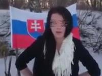 Słowaczka spaliła Koran. Teraz grozi jej do 6 lat więzienia! | NDIE.PL