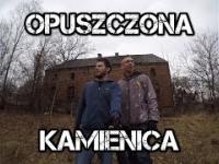 The Adventures - Opuszczona Kamienica w Katowicach (GoPro Hero 5)