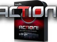 Program Action ( Free key)