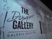 Wystawa zegarków w Galerii Mokotów. Od czego zależy cena zegarka? X-NEWS.PL