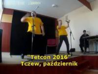 Kabaret Pod Napięciem - Wejścia 2016