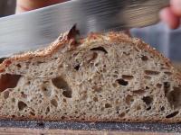 Porno dla wszystkich tych, którzy sami pieką chleb