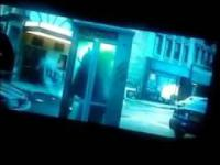 Wyciekł zwiastun filmu Deadpool 2!
