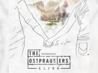 ELISE / The Ostprausters - Ty i Ja