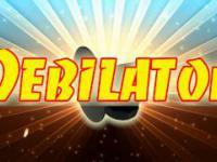 Debilator- idealny produkt na nasze czasy