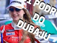 V01 PODRÓŻ DO DUBAJU | GOLAINACTION