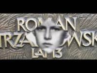 De Press - Roman