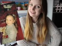 4 17 dni do mojej 18! || wspomnienia z mojego dzieciństwa || Aleksa_pl