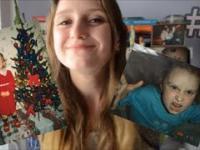 1 17 dni do mojej 18! || Jakim dzieckiem byłam? || Aleksa_pl