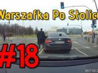 Warszafka Po Stolicy 18