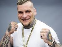 Kupa Śmiechu Popek Remix