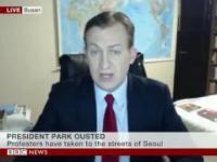Tymczasem w BBC News