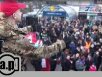 pyta i czarny protest | Pyta.pl