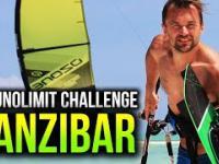 Uroki Zanzibaru