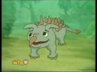 SZOK! Nowy gatunek dinozałra odkryty