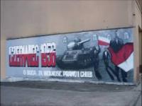 Muzyczny hołd bohaterom - De Press ...Poznańskie krzyże