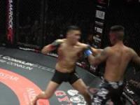 Podwójny Knockout