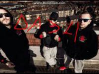 Gang Albani Klub Go Go DJ Mati (Orginal Mix)